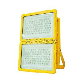 Đèn LED chống cháy nổ HLEP FL3-250