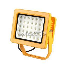Đèn LED chống cháy nổ HLEP FL3-30