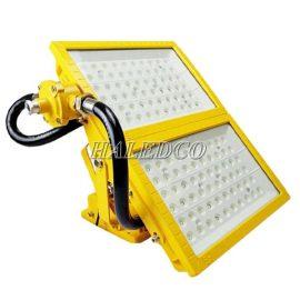 Đèn LED chống cháy nổ HLEP FL3-400
