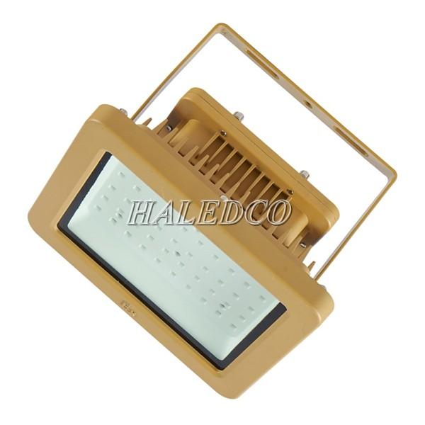 Kiểu dáng của đèn LED chống cháy nổ HLEP FL3-50