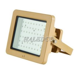 Đèn LED chống cháy nổ HLEP FL3-60