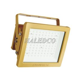 Đèn LED chống cháy nổ HLEP FL3-80