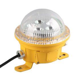 Đèn LED chống cháy nổ HLEP3-10