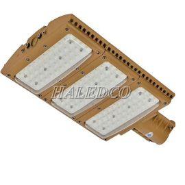 Đèn LED chống cháy nổ HLEPS1-150