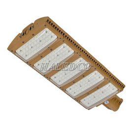 Đèn LED chống cháy nổ HLEPS1-200