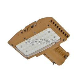 Đèn LED chống cháy nổ HLEPS1-50