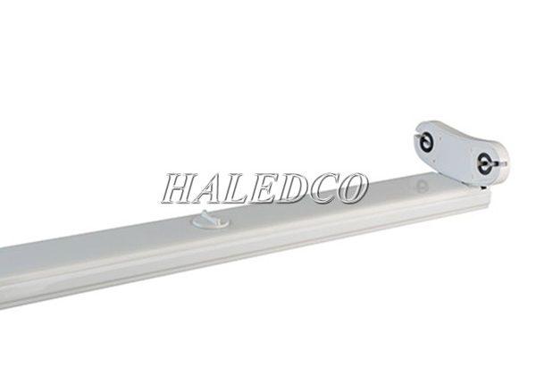 101+ máng đèn huỳnh quang 1m2 giá siêu rẻ giảm tới 45%