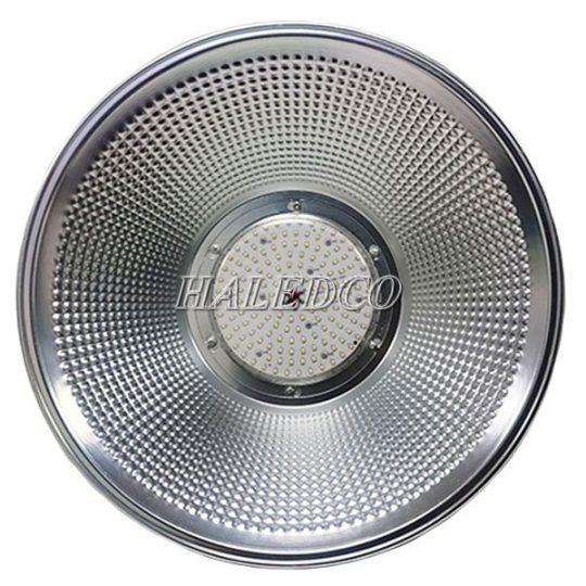 Đèn LED nhà xưởng HLHB7-150