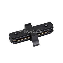 Đầu nối thanh ray chữ I HLSLPK2-1