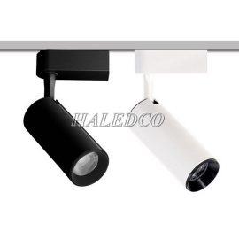 Đèn LED ray rọi HLSLD1-12