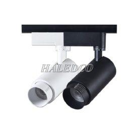 Đèn LED ray rọi HLSL15-20