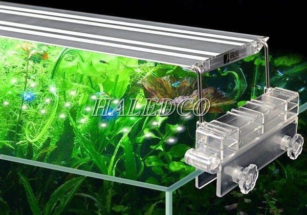 Báo giá 7 mẫu máng đèn LED thủy sinh bán chạy. Ưu đãi 45%