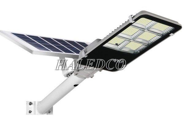 TOP 3 đèn led năng lượng mặt trời 300w HOT nhất