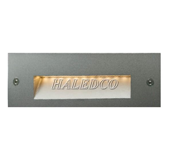 Đèn LED chân cầu thang downlight mẫu 1