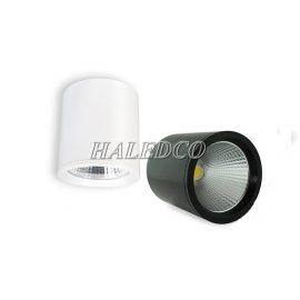 Đèn LED ốp trần HLOT4-20