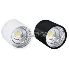 Đèn LED ốp trần HLOT4-30