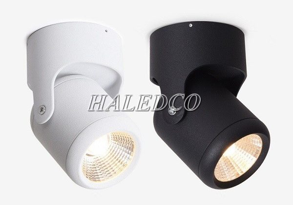 99+ đèn LED rọi ngồi giá chỉ từ 120.000đ. Siêu sale 45%
